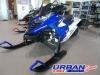 2014 Yamaha SR Viper X-TX SE For Sale
