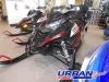 2014 Yamaha SR Viper Deluxe