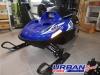 2015 Yamaha SRX120