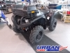 2014 Yamaha Grizzly 700 Special Edition