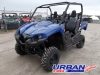 2014 Yamaha Viking For Sale Near Barrys Bay, Ontario