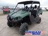 2014 Yamaha Viking EPS