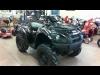 2012 Kawasaki 750 Brute Force For Sale Near Barrys Bay, Ontario