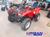 2014 Yamaha Grizzly 700 FI For Sale Near Barrys Bay, Ontario