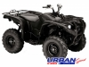 2014 Yamaha Grizzly 700 FI EPS SE