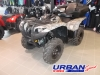 2014 Yamaha Grizzly 550 FI EPS