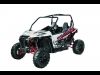 2015 Arctic Cat Wildcat Sport 4x4 LTD.