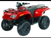 2013 Arctic Cat 500 For Sale