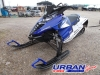 2014 Yamaha SR Viper XTX For Sale