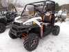 2015 Polaris Ranger XP 900 For Sale Near Pembroke, Ontario