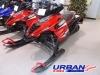 2014 Yamaha SR Viper LTX SE For Sale Near Barrys Bay, Ontario