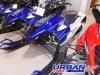 2014 Yamaha SR Viper LTX SE