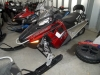 2014 Polaris Indy LXT