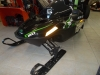 2015 Arctic Cat ZR 120 For Sale Near Barrys Bay, Ontario