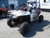 2015 Arctic Cat Wildcat Sport Limited