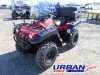 2000 Yamaha Grizzly 600 For Sale Near Barrys Bay, Ontario