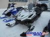 2015 Yamaha SR Viking Professional For Sale Near Pembroke, Ontario
