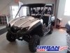 2014 Yamaha Viking EPS Special Edition For Sale Near Barrys Bay, Ontario