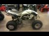 2008 Kawasaki KFX 450R Sport Quad ATV For Sale