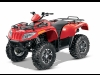2015 Arctic Cat 1000 XT PS