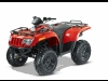 2015 Arctic Cat 500 For Sale Near Pembroke, Ontario