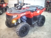 2015 Arctic Cat XR 700 XT PS