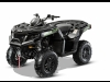 2015 Arctic Cat XR 550 Limited PS