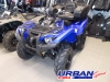 2015 Yamaha Grizzly 700 Limited For Sale Near Barrys Bay, Ontario