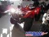 2014 Yamaha Bruin 350
