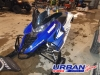 2014 Yamaha SR Viper LTX For Sale Near Barrys Bay, Ontario