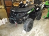 2015 Arctic Cat XR 700 Limited 4X4
