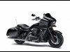 2015 Kawasaki Vulcan 1700 Vaquero ABS SE PLUS Smith's Value Package!!