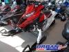 2015 Yamaha SR Viper LTX