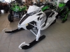 2013 Arctic Cat F800 Sno Pro Limited For Sale Near Barrys Bay, Ontario