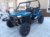 2015 Polaris RZR S 900 For Sale Near Pembroke, Ontario