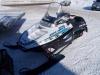1998 Polaris Indy 500