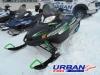 2011 Arctic Cat Crossfire 800 EFI