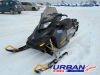 2008 Ski-Doo MXZ 800 For Sale Near Pembroke, Ontario