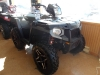 2015 Polaris Sportsman SP 570
