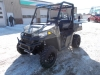 2015 Polaris Ranger 570 EFI For Sale Near Barrys Bay, Ontario