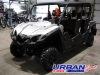 2015 Yamaha Viking VI Special Edition EPS For Sale Near Barrys Bay, Ontario