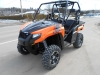 2015 Arctic Cat Prowler XT 1000 For Sale Near Barrys Bay, Ontario
