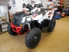 2015 Polaris Scrambler 1000 XP For Sale Near Barrys Bay, Ontario
