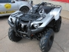 2015 Yamaha Grizzly Special Edition For Sale Near Barrys Bay, Ontario