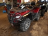 2009 Can-Am Outlander Max Limited Edition