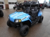 2015 Polaris RZR 170 For Sale