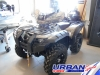 2015 Yamaha Grizzly 700 FI EPS For Sale Near Pembroke, Ontario