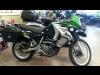 2008 Kawasaki KLR650 Enduro/Offroad Bike For Sale Near Barrys Bay, Ontario