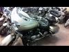 2009 Yamaha Royal Star Venture S Motorcycle