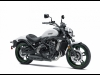 2015 Kawasaki Vulcan S ABS PLUS Smith's Gold Value Package